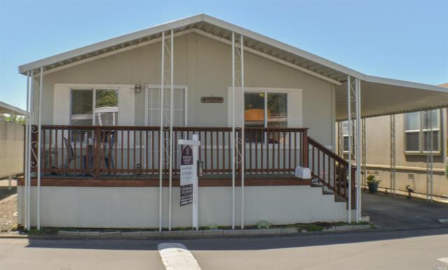 290 Ricardo Avenue, Santa Rosa, CA 95407 (#21903174) :: Rapisarda Real Estate
