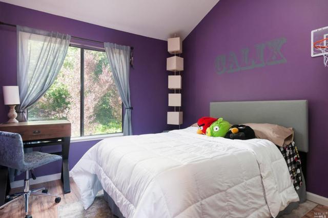 114 Sequoia Glen Lane, Novato, CA 94947 (#21903264) :: Lisa Perotti | Zephyr Real Estate