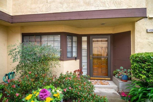 14386 SE Outrigger Drive, San Leandro, CA 94577 (#21903367) :: W Real Estate | Luxury Team