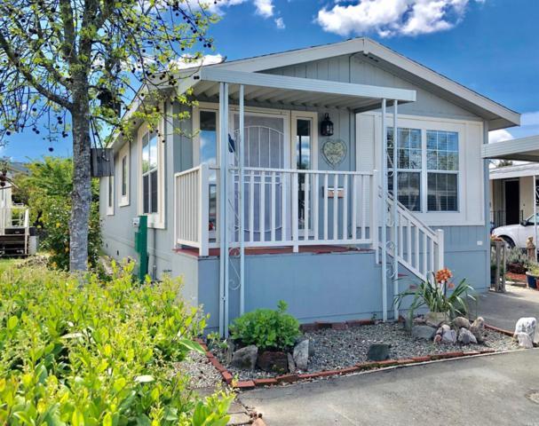 1145 Adrienne Way, Santa Rosa, CA 95401 (#21903383) :: W Real Estate   Luxury Team