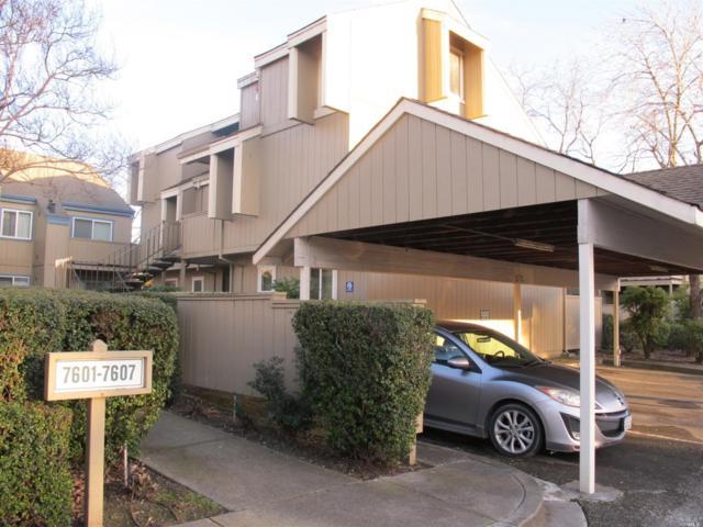 7601 Camino Colegio Drive, Rohnert Park, CA 94928 (#21903554) :: W Real Estate | Luxury Team