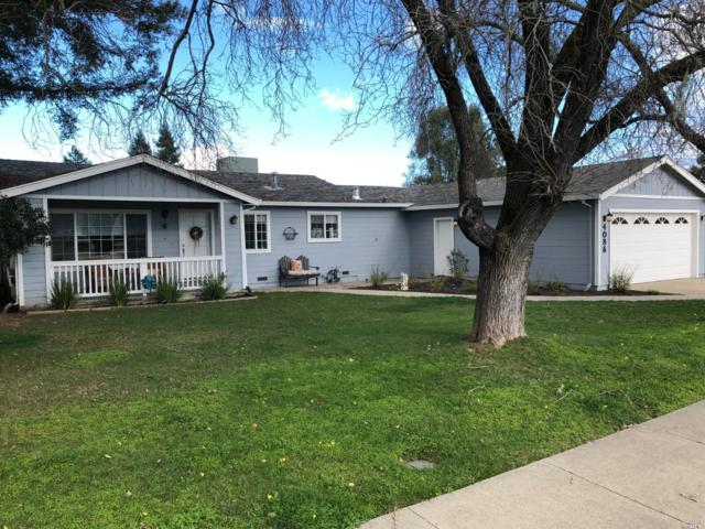 4086 Jefferson Street, Napa, CA 94558 (#21903636) :: Lisa Imhoff | Coldwell Banker Kappel Gateway Realty