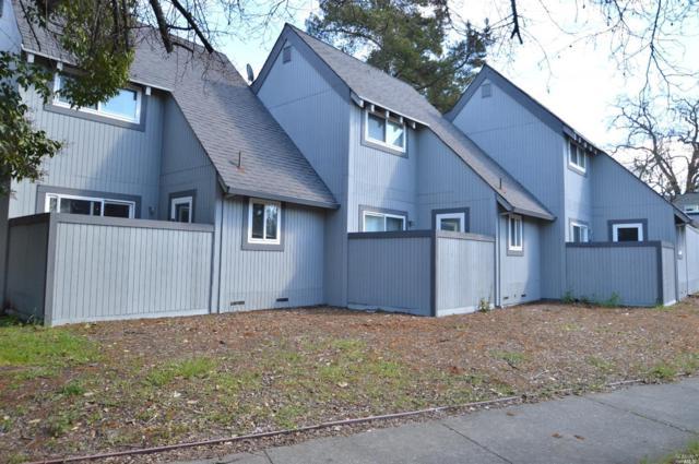 1720 Mission Boulevard, Santa Rosa, CA 95409 (#21903730) :: Ben Kinney Real Estate Team