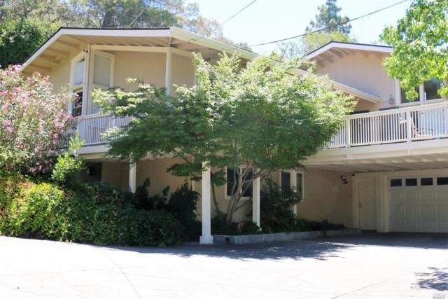 4410 Green Valley Road, Fairfield, CA 94534 (#21903777) :: Rapisarda Real Estate
