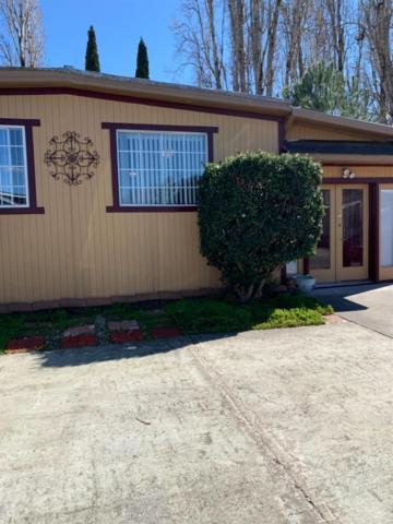 41 Rancho Verde Circle, Rohnert Park, CA 94928 (#21903799) :: W Real Estate | Luxury Team