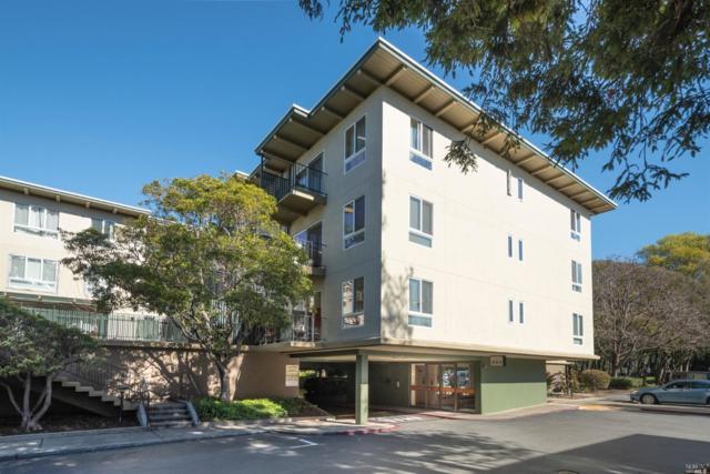 904 Peninsula Avenue #202, San Mateo, CA 94401 (#21903833) :: W Real Estate | Luxury Team