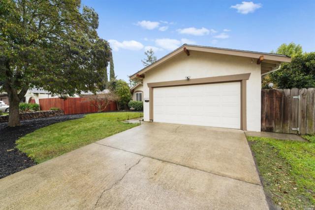 2777 Owens Street, Fairfield, CA 94534 (#21904627) :: RE/MAX GOLD
