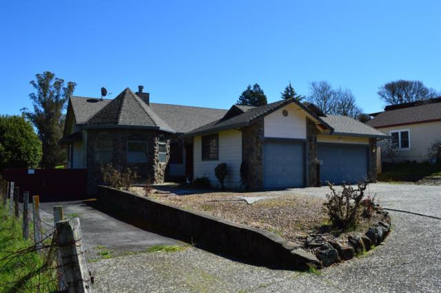 8516 Cypress Avenue, Cotati, CA 94931 (#21904723) :: Lisa Perotti | Zephyr Real Estate