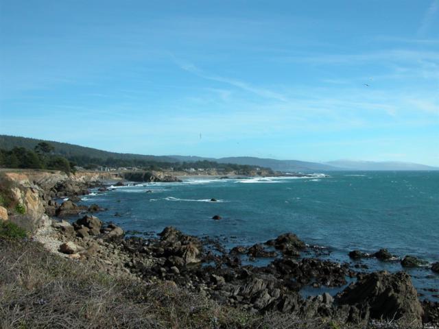283 Solstice, The Sea Ranch, CA 95497 (#21904732) :: Rapisarda Real Estate