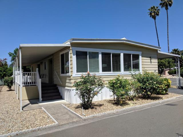 117 Heather Lane, Calistoga, CA 94515 (#21904749) :: Rapisarda Real Estate