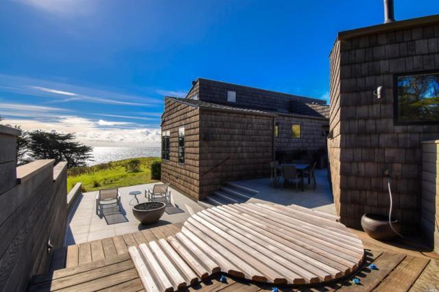 110 Waters Edge Close, The Sea Ranch, CA 95497 (#21904770) :: Rapisarda Real Estate