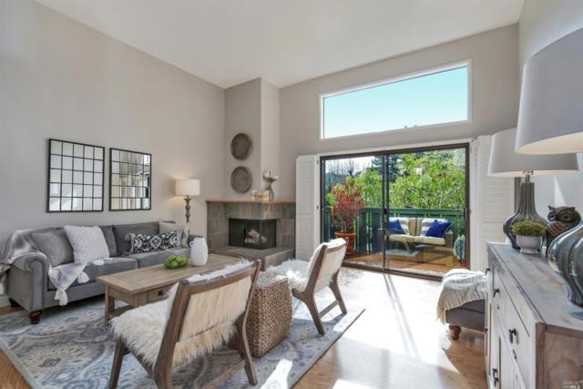 838 S Eliseo Drive, Greenbrae, CA 94904 (#21905163) :: Lisa Perotti   Zephyr Real Estate