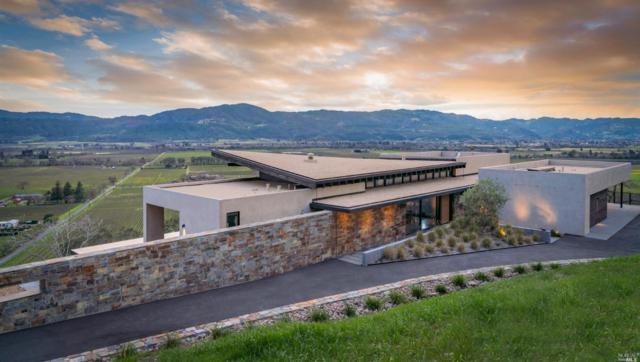 7870 Silverado Trail, Oakville, CA 94558 (#21905194) :: Lisa Perotti | Zephyr Real Estate