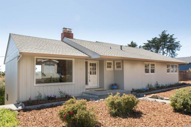 1315 Bodega Avenue, Bodega Bay, CA 94923 (#21905289) :: Lisa Perotti | Zephyr Real Estate