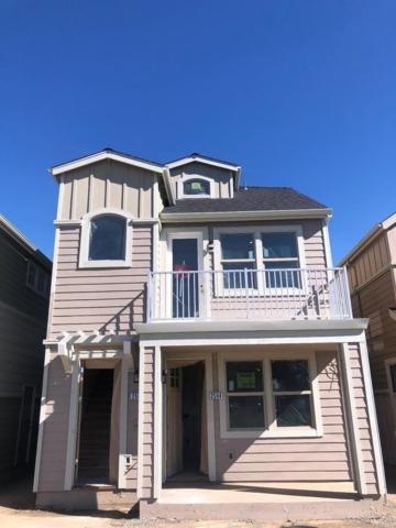 2596 1st Street C/B, Napa, CA 94558 (#21905501) :: Perisson Real Estate, Inc.