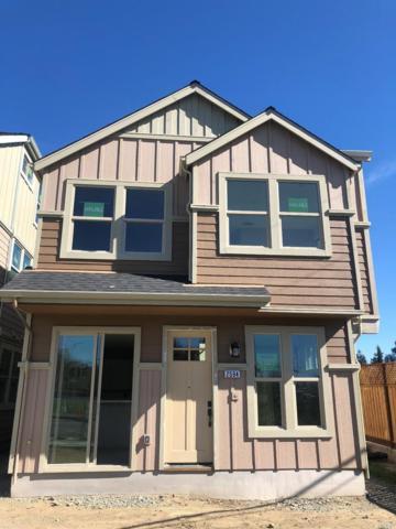 2596 1st Street A, Napa, CA 94558 (#21905505) :: Perisson Real Estate, Inc.