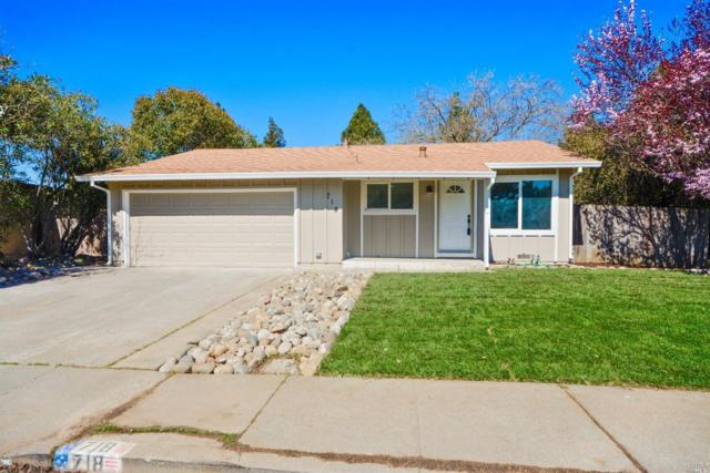718 San Pedro Street, Fairfield, CA 94533 (#21905573) :: Rapisarda Real Estate