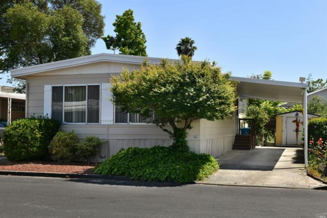 39 Yorkshire Drive, Santa Rosa, CA 95401 (#21906006) :: Lisa Perotti   Zephyr Real Estate