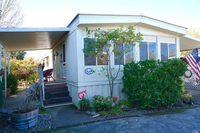 479 Colonial Park Drive, Santa Rosa, CA 95403 (#21906150) :: RE/MAX GOLD