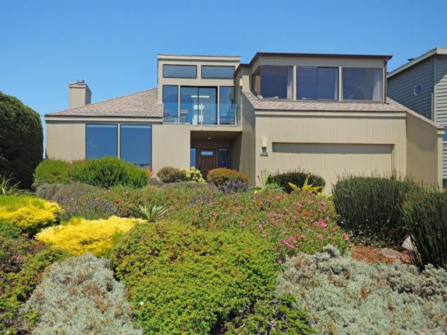 195 Condor Court, Bodega Bay, CA 94923 (#21906863) :: RE/MAX GOLD