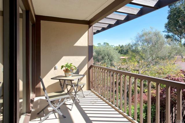 932 Lea Drive, San Rafael, CA 94903 (#21907182) :: W Real Estate   Luxury Team