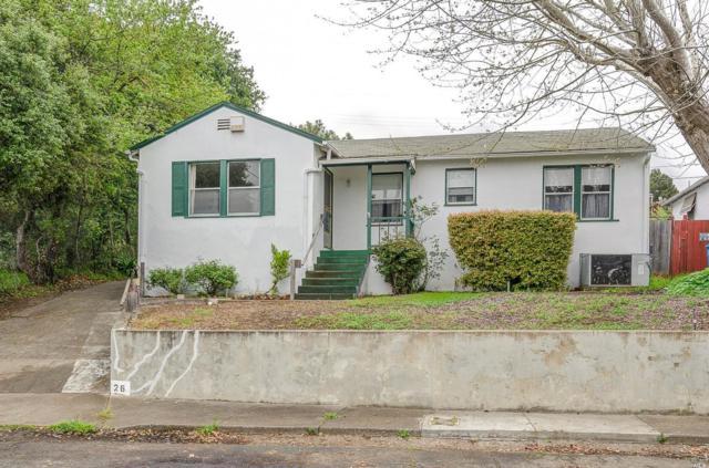 26 Winslow Avenue, Vallejo, CA 94590 (#21907234) :: Perisson Real Estate, Inc.