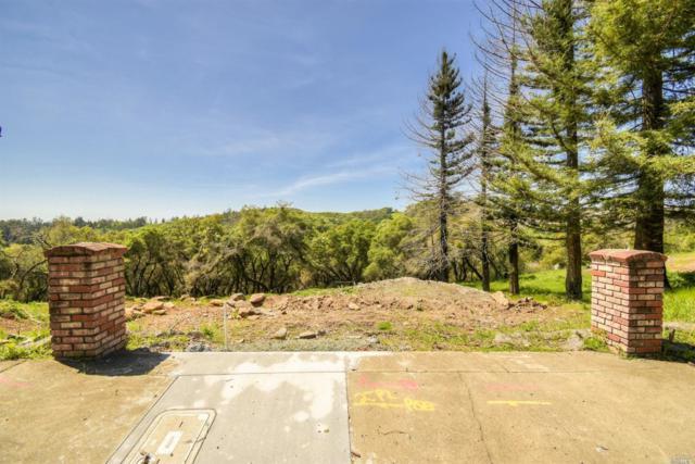 3820 Clear Ridge, Santa Rosa, CA 95404 (#21907669) :: Intero Real Estate Services