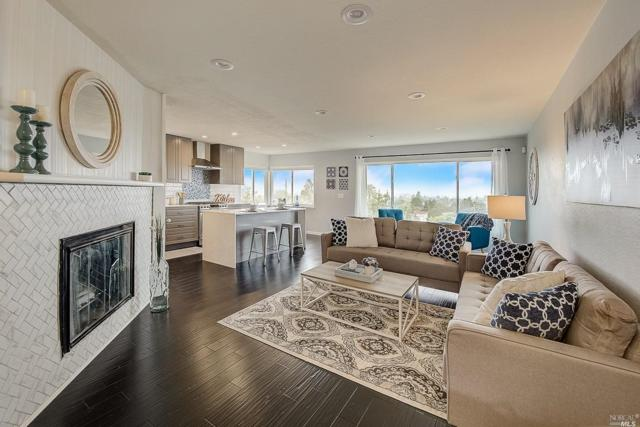 5854 Ralston Avenue, Richmond, CA 94805 (#21907894) :: Michael Hulsey & Associates