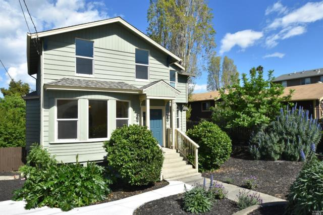 616 Sheridan Street, Vallejo, CA 94590 (#21907931) :: RE/MAX GOLD
