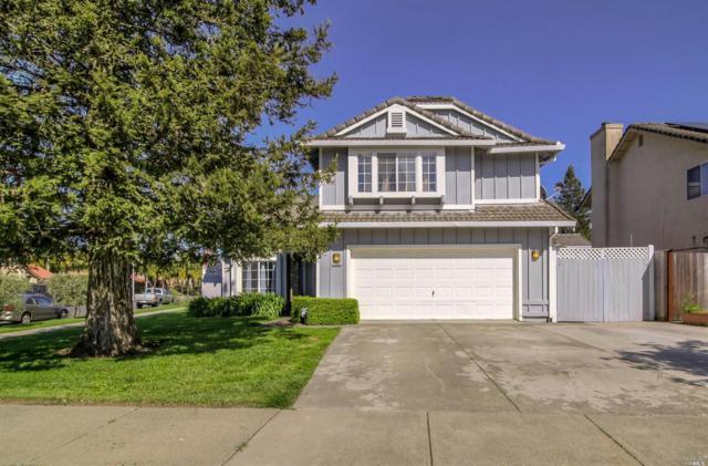 1202 Trombetta Street, Santa Rosa, CA 95407 (#21908172) :: Rapisarda Real Estate