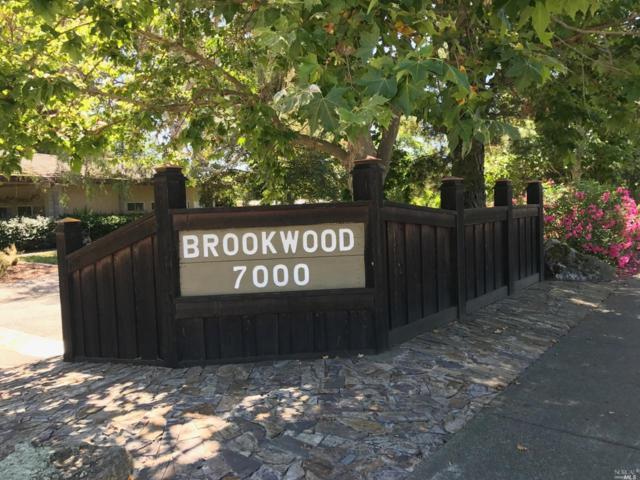 93 Greenrock Court, Santa Rosa, CA 95409 (#21908177) :: Intero Real Estate Services