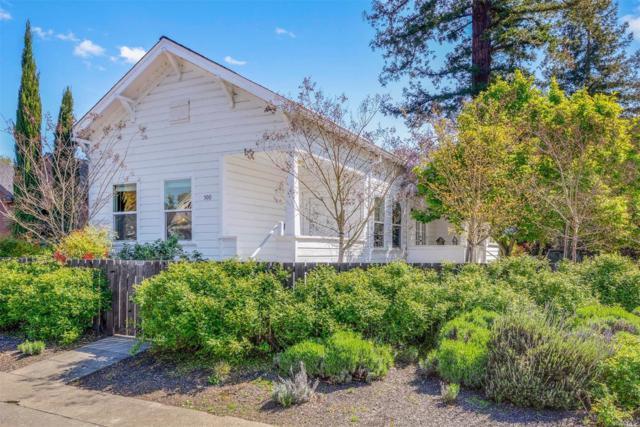 500 Fitch Street, Healdsburg, CA 95448 (#21908271) :: Rapisarda Real Estate