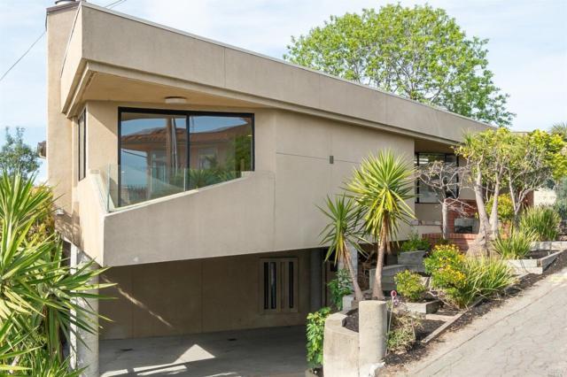 430 High Street, Richmond, CA 94801 (#21908719) :: Michael Hulsey & Associates