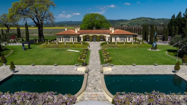 7900-7888 Money Road, Oakville, CA 94562 (#21908792) :: Lisa Perotti | Zephyr Real Estate
