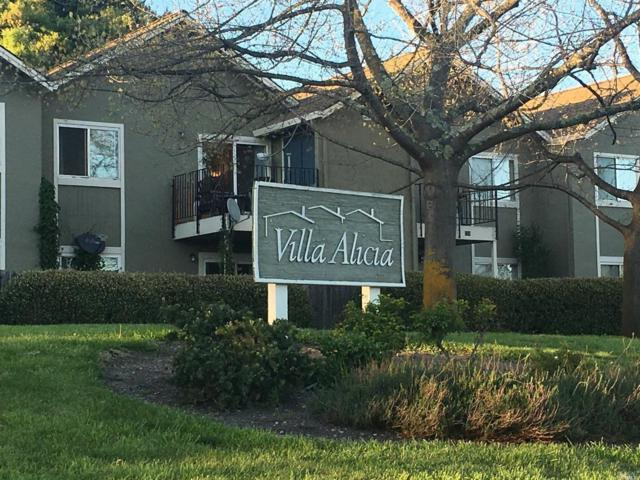 698 Santa Alicia Drive, Rohnert Park, CA 94928 (#21908867) :: W Real Estate | Luxury Team
