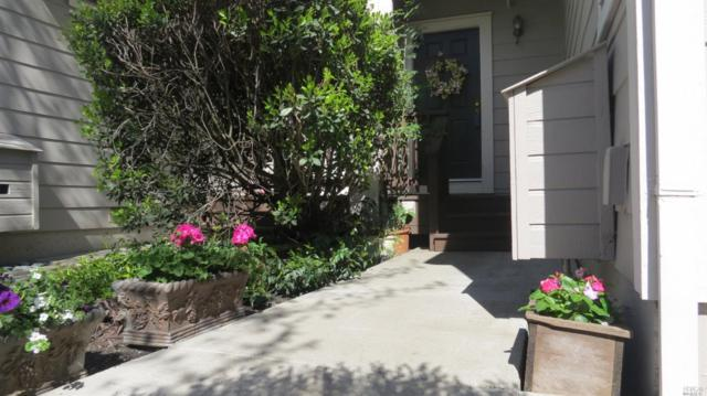 828 Vineyard Place, Petaluma, CA 94954 (#21908885) :: Lisa Perotti | Zephyr Real Estate