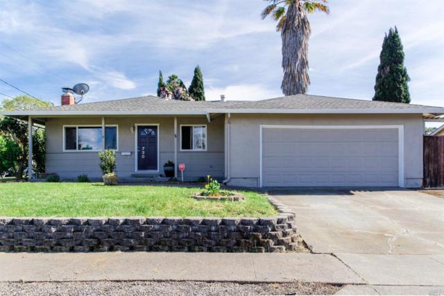 730 Hewitt Street, Santa Rosa, CA 95401 (#21908920) :: Perisson Real Estate, Inc.