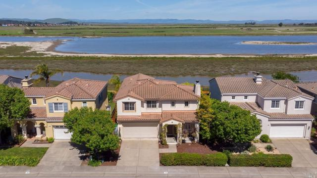 154 Pizarro Avenue, Novato, CA 94949 (#21908927) :: Lisa Perotti | Zephyr Real Estate