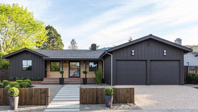 1255 Sylvaner Avenue, St. Helena, CA 94574 (#21908978) :: Intero Real Estate Services