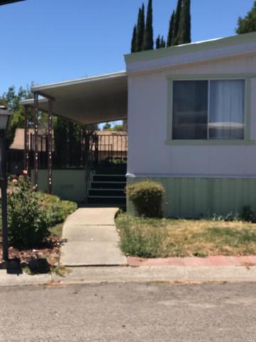26 Bel Air Drive, Fairfield, CA 94533 (#21908995) :: RE/MAX GOLD