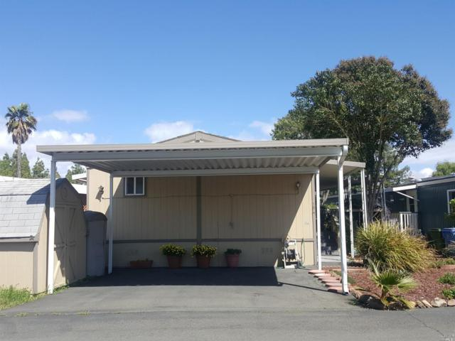 184 Walnut Circle, Rohnert Park, CA 94928 (#21909043) :: W Real Estate | Luxury Team