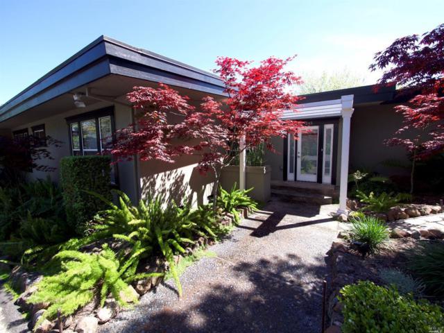 315 Cherry Creek Road, Cloverdale, CA 95425 (#21909060) :: Michael Hulsey & Associates