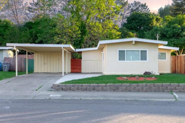 202 Los Altos Place, American Canyon, CA 94503 (#21909101) :: Intero Real Estate Services