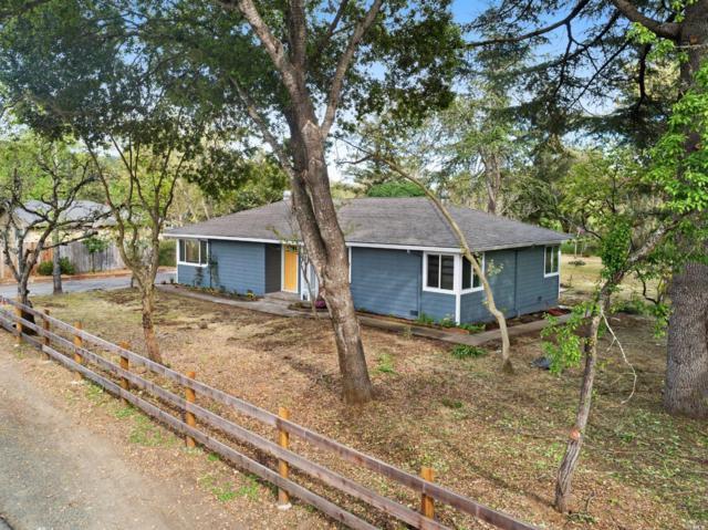 6120 Melita Road, Santa Rosa, CA 95409 (#21909190) :: W Real Estate   Luxury Team