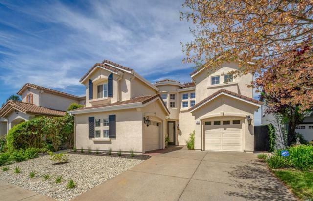 28 Blackberry Drive, Napa, CA 94558 (#21909211) :: W Real Estate | Luxury Team