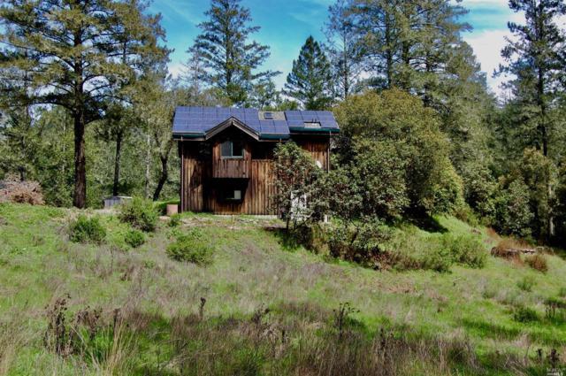 5775 Gates Road, Santa Rosa, CA 95404 (#21909382) :: W Real Estate | Luxury Team