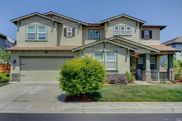 512 Lansing Circle, Benicia, CA 94510 (#21909440) :: Lisa Perotti   Zephyr Real Estate