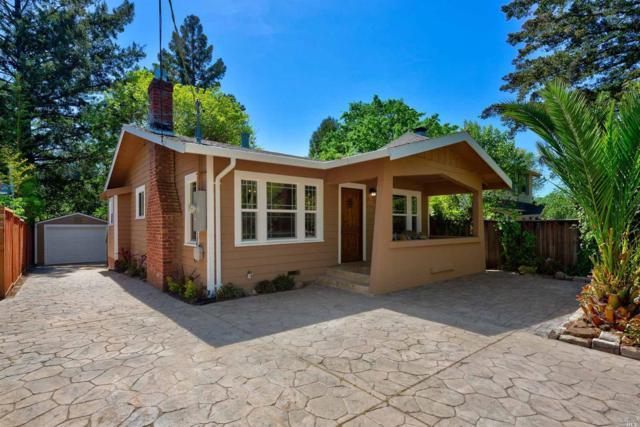 1109 Sir Francis Drake Boulevard, San Anselmo, CA 94960 (#21909619) :: Intero Real Estate Services