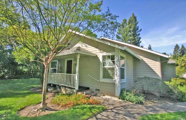 325 W Thomson Avenue, Sonoma, CA 95476 (#21909633) :: Intero Real Estate Services