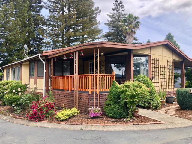 54 Rancho Grande Drive, Ukiah, CA 95482 (#21909676) :: Intero Real Estate Services